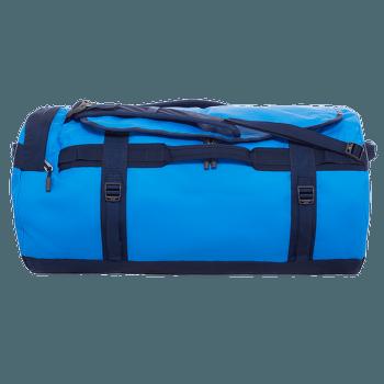 Base Camp Duffel - L (CWW1) BOMBER BLUE/COSMIC BLUE