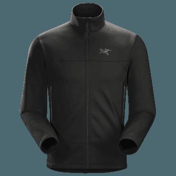 Arenite Jacket Men (16234) Black