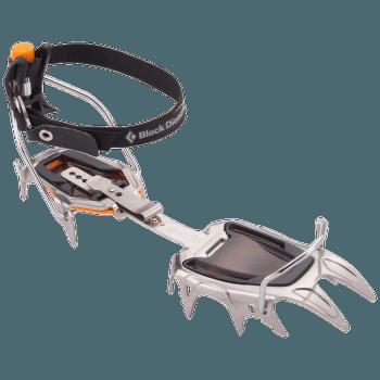 Sabretooth Pro (BD400045)