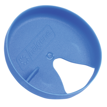 Easy Sipper 63 mm Blue Blue 1-0462-18