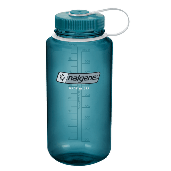 Wide Mouth 1000 ml Cadet2178-2056