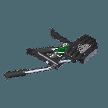 Brake TLT Superlite 2.0 75 mm 9999
