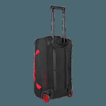 Cargo Trolley 30 black 0001