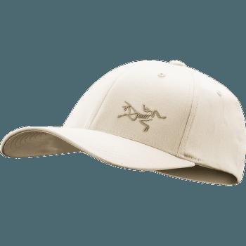 Bird Cap Khaki