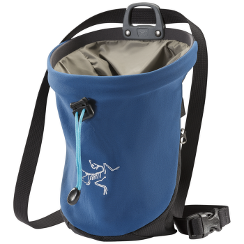 C80 Chalk Bag Poseidon