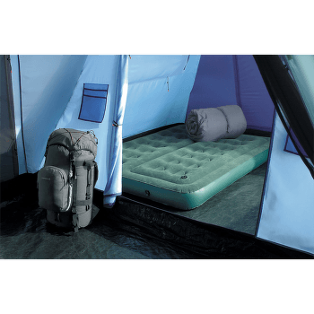 Comfort Bed Double (2000025182)
