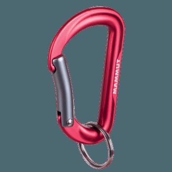 Mammut Mini Biner Element (2210-01740-3071) red-silver