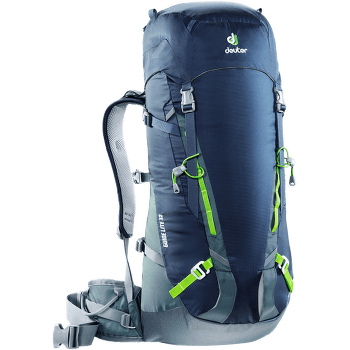 Guide Lite 32 (3360117) Navy-granite
