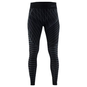 Active Intensity Pants Women 999985 Black/Granite