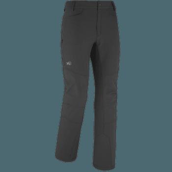 Meije Stretch Pant BLACK - NOIR