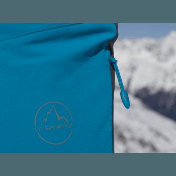 Axiom Pant Men Tropic Blue/Carbon