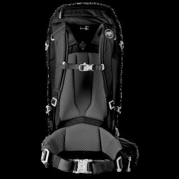 Lithium Crest 30 (2510-03560) black 0001