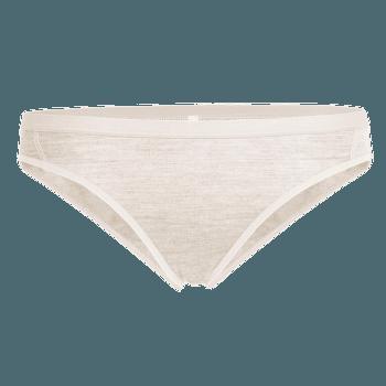 Siren Bikini Women (103164) Fawn HTHR/Fawn HTHR/Fawn HTHR