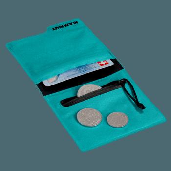 Smart Wallet Light waters