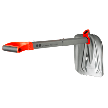 Alugator Guide (2620-00132) neon orange
