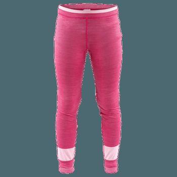 Fuseknit Comfort Pants Junior B20705