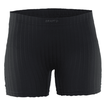 Active Extreme 2.0 Boxer Women 9999 Black