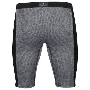 Bergtagen Short Johns Men Grey