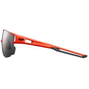 Aerospeed Reactiv (J5024013)
