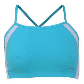 Podprsenka Top Blue