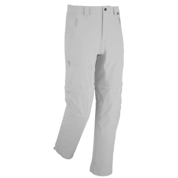 Trekker Stretch ZO Pant Men METAL GREY