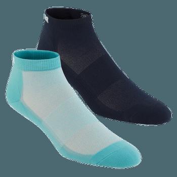 Skare Sock 2PK Surf