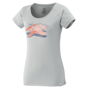 Come T-Shirt SS Women HIGH