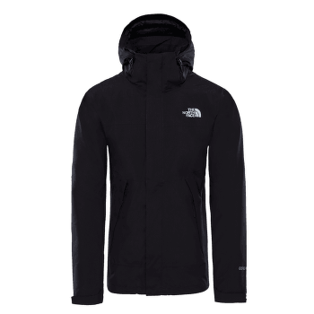 Mountain Light II Shell Jacket Men TNF BLACK