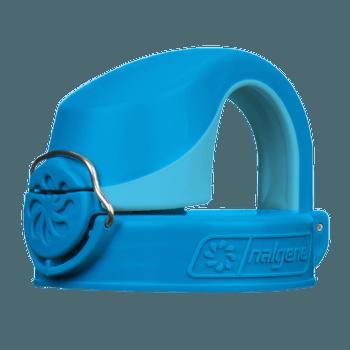 OTF Cap (2570-0124) Glacial Blue 2570-0624