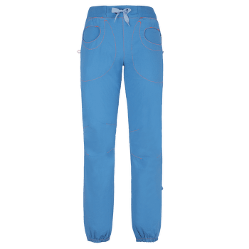 Mix 19 Pant Women COBALT-BLUE-650
