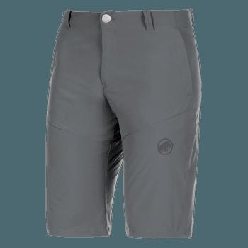 Runbold Shorts Men (1023-00170) Storm