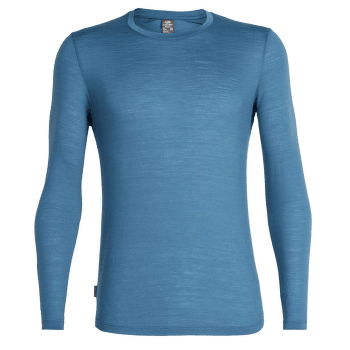 Sphere LS Crewe Men (104569) Thunder