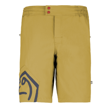 Wet Shorts Men OLIVE-320