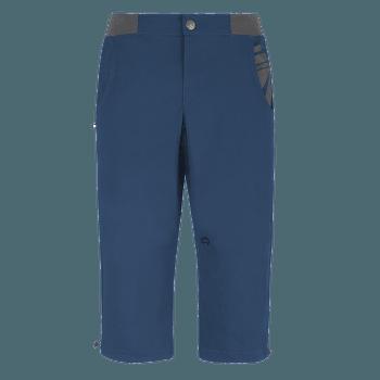 3 Quart Pant Men COBALT BLUE-651