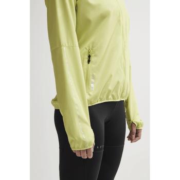 Eaze Jacket Women 611000