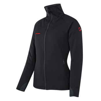 Ultimate Jacket Women black-black 0052