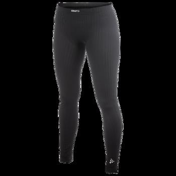 Extreme Underpant Women 9920 Black