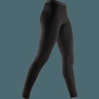 Oasis Leggings Women (100521) Black001
