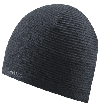 Magical Cap BLACK 950