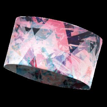 Coolnet UV+ Headband Irised Multi IRISED MULTI