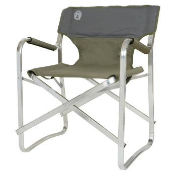 Deck Chair (205470) Green