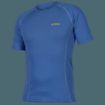 Triko krátký rukáv CMF blue