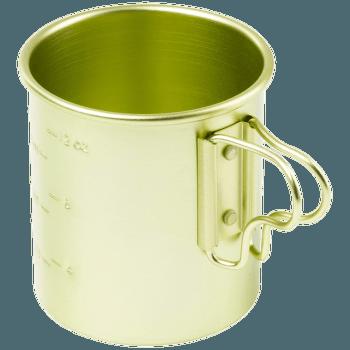 Bugaboo Cup Green