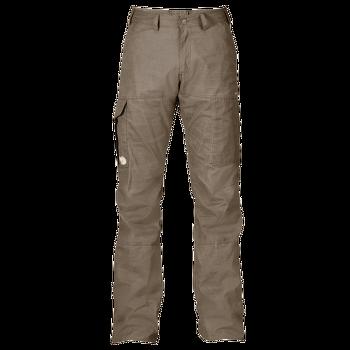 Karl Pro Trousers Men Driftwood