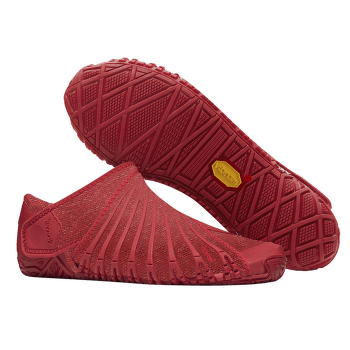 Furoshiki Women (19WAD) Riot Red