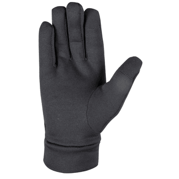Touch Glove Men BLACK - NOIR