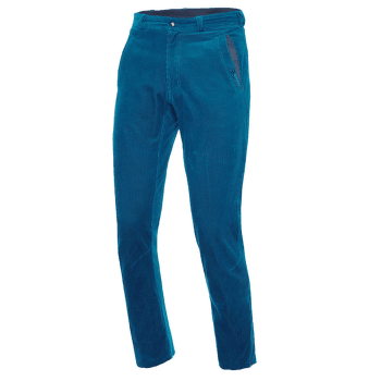 Fox Pant 4.0 Men Petrol