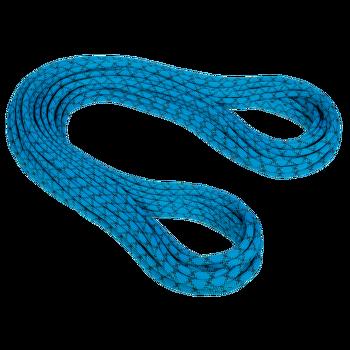 9.5 Infinity Protect (2010-02703) caribbean blue-marine