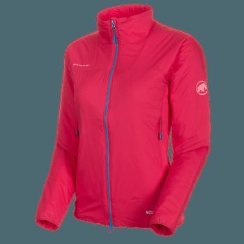 Rime IN Hybrid Flex Jacket Women dragon fruit 3547