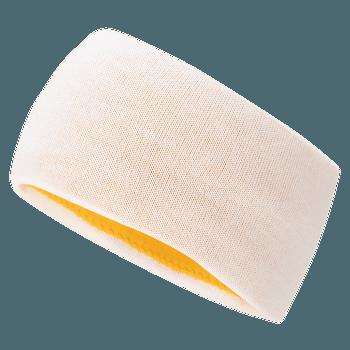 Tweak Headband (1191-03451) Bright white-golden 00333